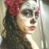 Avatar für DancingDays69
