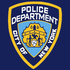 Avatar for NYPD54