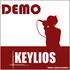 Avatar for cyril-keylios