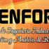 Avatar for CIENFORA
