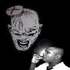 Avatar for SilentWaria