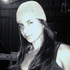 Avatar for Silbrasil2