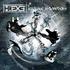 Avatar di H-EXE