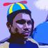 Avatar for warbuckradio