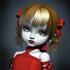Avatar de vasya_gogo