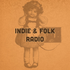 Avatar for IndieFolkRadio