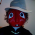 Avatar for cinzanotaylor