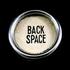 Avatar for BackspaceW