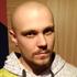 Avatar for Wyczawski_Adam
