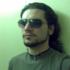 Avatar for xgrunge_BCN