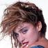 Avatar för -Madonna-