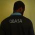 Avatar för AObasa