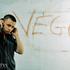 Avatar for VeGO_o