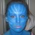 Avatar for dockmakaren