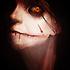 Avatar di setoshi_zombie