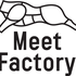 Avatar for MeetFactory