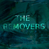 Avatar for TheRemovers