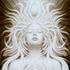Avatar for luname