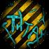 Avatar for TuTAH_1