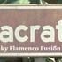Avatar for Sacratif