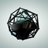 Avatar for deepflare