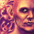 Avatar for Sadcypress