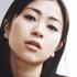 Avatar for Aoumi_aozora