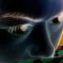 Avatar for agp_frick