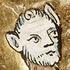 Avatar for zcor