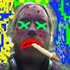 Avatar for pyroguyperson