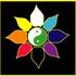 Avatar de akiini1127