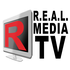 Avatar for Realmediatv