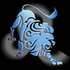 Avatar for Le_Leon