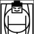 Avatar for sumoelevator