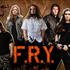 Avatar di FRY-band