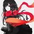 Avatar for ShiseiRyu