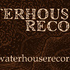 Avatar for waterhouse-rec