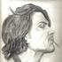 Avatar für DJoshua69