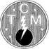 Avatar de TCMRecords