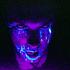 Avatar for Zato01