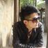 Avatar for DJ-HAYASHI