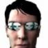 Avatar for switcher003