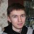 Avatar for Ilya_Teterin