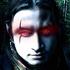 Avatar de Ulev