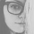 Avatar for Darena_Astrid