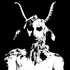 Avatar for Count_Nazgul