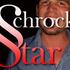 Avatar de SchrockStar