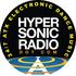 Avatar for HypersonicMusic