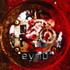 Avatar for eym0