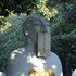 Avatar for Unclegenya